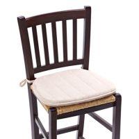Buy Memory Foam Chair Cushion in Tan from Bed Bath & Beyond