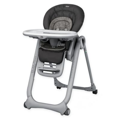 portable high chair chicco french dining buybuy baby polly2start deluxe in meridian