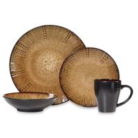 Buy Everyday Dinnerware from Bed Bath & Beyond