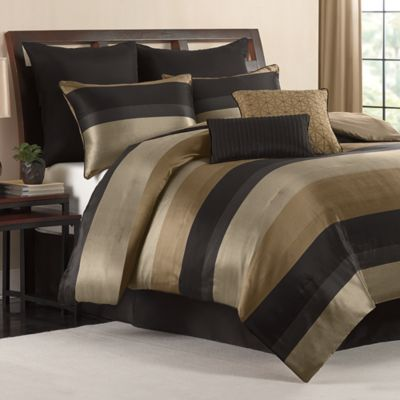 Buy Black Baby Bedding From Bed Bath Beyond