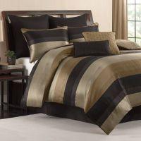 Hudson Comforter Set - Bed Bath & Beyond