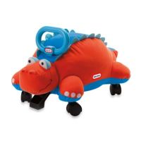 Little Tikes Pillow Racers Dino - Bed Bath & Beyond