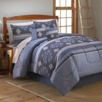 Buy Native American Bedding from Bed Bath & Beyond