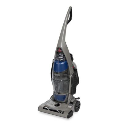 BISSELL Total Floors Complete Upright Vacuum  Bed Bath