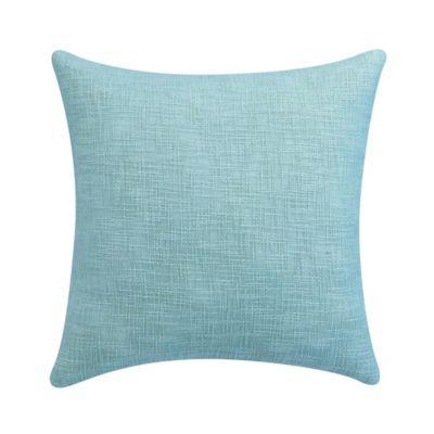 buy coastal pillows bed