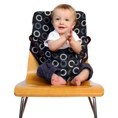 chicco high chairs replacement covers hanging chair sale portable from buy baby
