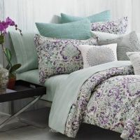 Under The Canopy Mystic 2-3 Piece Comforter Set - Bed ...