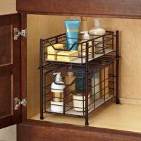 Buy Bathroom Organizers from Bed Bath & Beyond