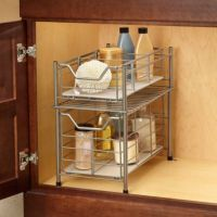 Buy Bathroom Organizers from Bed Bath & Beyond