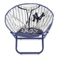 Buy Saucer Chair from Bed Bath & Beyond