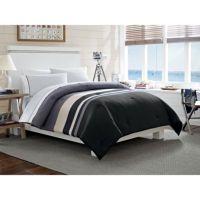 Nautica Easton Bay 4-5 Piece Comforter Set - Bed Bath ...