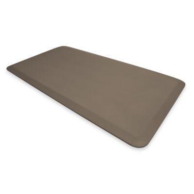 GelPro NewLife BioFoam Kitchen Floor Mat  Bed Bath  Beyond