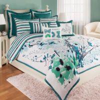 Buy Aqua Duvet Covers from Bed Bath & Beyond