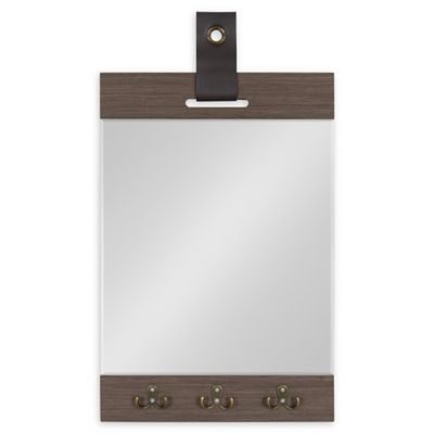 buy entryway mirrors with