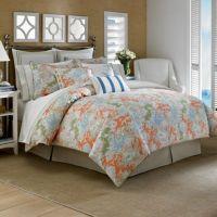 Nautica Greenport Comforter - Bed Bath & Beyond