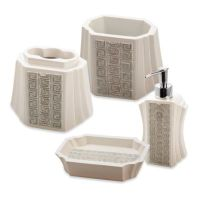 Buy Unique Bathroom Accessories from Bed Bath & Beyond