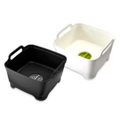 Buy Tub And Shower Set From Bed Bath Amp Beyond
