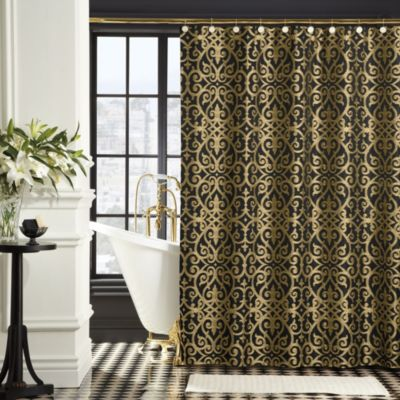 Buy Moroccan Curtains From Bed Bath Beyond