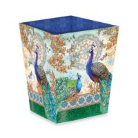 Buy Peacock Bathroom Decor from Bed Bath & Beyond