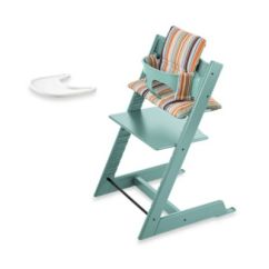 Rainforest Spacesaver High Chair Bungee Swing Shop Graco® Chair, Baby - Buybuybaby.com