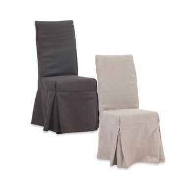 dining room chair slip covers bed bath and beyond wheelchair door buy seat from &