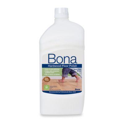 Bona Mega One Vs Mega