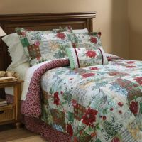 Buy Vintage Bedding Sets from Bed Bath & Beyond