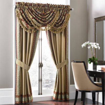 Curtains Clearance