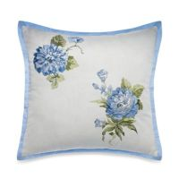 Buy Laura Ashley Pillows from Bed Bath & Beyond
