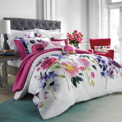 Bluebellgray Taransay Comforter Set Bed Bath Amp Beyond