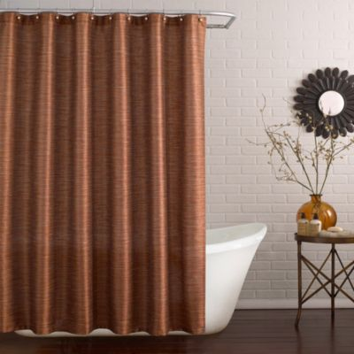 Buy Shower Stall Shower Curtains From Bed Bath Beyond