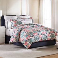 Brand New Kitchen Cost Stainless Steel Packages Peacock Alley® Monaco Duvet Cover - Bed Bath & Beyond