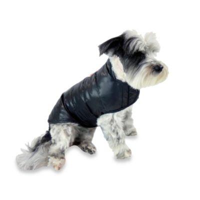 Hartman & Rose Featherlite Down Dog Coats