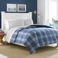 Nautica Millbrook Comforter Set - Bed Bath & Beyond