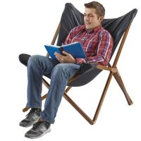 Bungee Cord Chair Bed Bath And Beyond | Bed Mattress Sale
