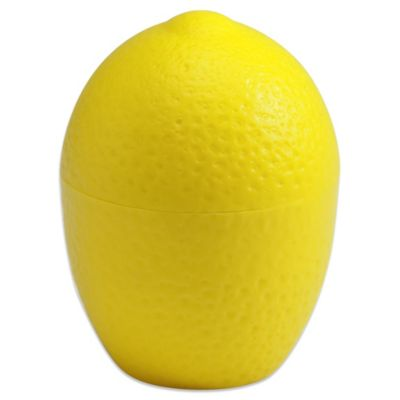 Hutzler Lemon Saver Bed Bath Beyond