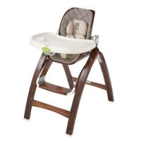Buy Summer Infant Bentwood High Chair from Bed Bath & Beyond