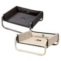 Coolaroo Maelson Soft Raised Dog Bed - Bed Bath & Beyond