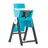 Buy Joovy HiLo High Chair in Blue from Bed Bath & Beyond