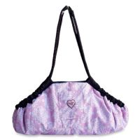 Buy Diaper Bags from Bed Bath & Beyond