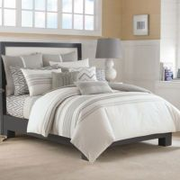 Nautica Margate Comforter Set - Bed Bath & Beyond