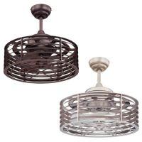 Savoy House Seaside Fan D'Lier Ceiling Fan - Bed Bath & Beyond