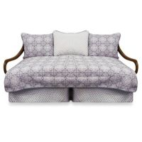 Sarah Daybed Bedding Set - Bed Bath & Beyond