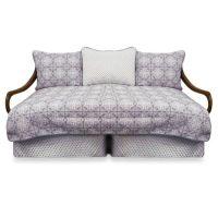 Sarah Daybed Bedding Set - Bed Bath & Beyond