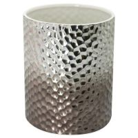 Buy Bathroom Waste Basket from Bed Bath & Beyond