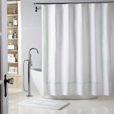 Buy 96 Inch Shower Curtain From Bed Bath U0026 Beyond