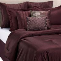Buy Manor Hill Comforters from Bed Bath & Beyond