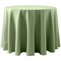 Buy Sage Tablecloths from Bed Bath & Beyond