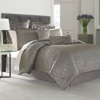 Manor Hill Riviera Comforter Set - Bed Bath & Beyond