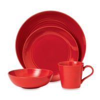 Gordon Ramsay by Royal Doulton Maze Chili Dinnerware ...
